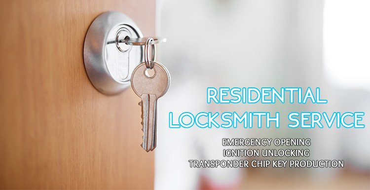 Father Son Locksmith Shop  (866) 261-2758